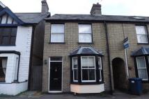 property to rent in Temple Close, Huntingdon