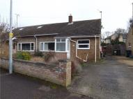 Bungalow to rent in Poplar Close...
