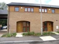 2 bedroom semi detached home in Abberley Woods...