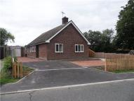 3 bed Bungalow to rent in Mill Lane, SAWSTON
