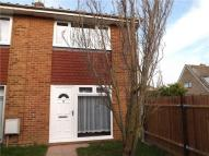 1 bedroom house in Teversham Way, SAWSTON