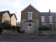 Flat to rent in Station Road, IMPINGTON