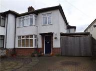 4 bed house in Bishops Road, TRUMPINGTON