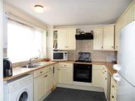 2 bed Flat to rent in The Green Road, SAWSTON