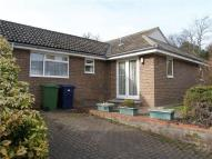 Bungalow in Butchers Hill, ICKLETON
