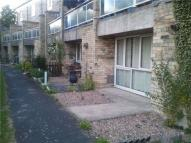 1 bed Flat in Langdale Close...
