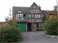 Detached property in The Sycamores, MILTON