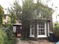 2 bed home in Emmanuel Road, CAMBRIDGE