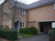 property to rent in Devonshire Mews...