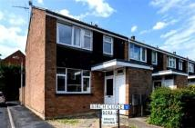 3 bed home to rent in Birch Close, Cambridge