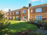 2 bedroom Ground Flat for sale in Churchfield Court...