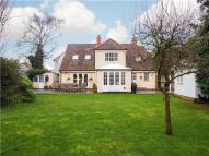 semi detached house for sale in New School Road, Histon...