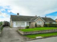 3 bedroom Detached Bungalow in Dodford Lane, Girton...