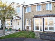 2 bed Terraced property for sale in Bayfield Drive, Burwell...