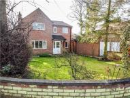 4 bed Detached house in The Dole, Impington...
