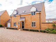Wellbrook Way Detached property for sale