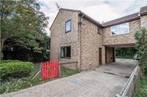 semi detached property in Melvin Way, Histon...