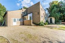 5 bedroom Detached home for sale in Glebe House...