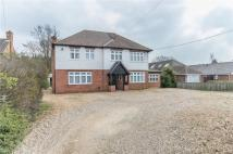 6 bed Detached property for sale in Cottenham Road, Histon...