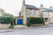 Saffron Road Detached property for sale