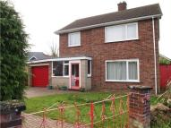 Detached property in Alstead Road, Histon...