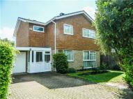 4 bedroom Detached home for sale in Fairway, Girton...