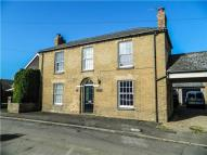4 bed Detached property for sale in Crown House, Cottenham...