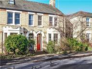 semi detached property for sale in Station Road, Histon...