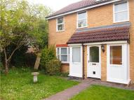 Ground Flat for sale in Howlett Way, Bottisham...