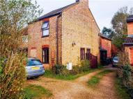 7 bed Detached home in Mill Lane, Impington...