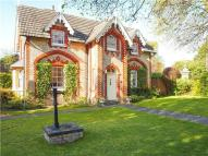 2 bed Detached home in Knights Way, Milton...