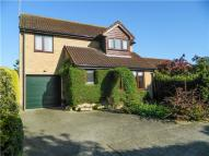 3 bedroom Detached home in Providence Way...