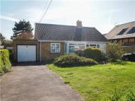 Detached Bungalow for sale in Way Lane, Waterbeach...