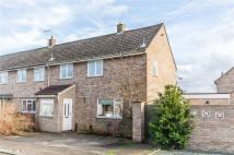 3 bedroom semi detached home for sale in Coolidge Gardens...