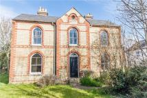 5 bed Detached property for sale in High Street, Cottenham...