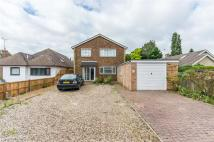 3 bed Detached property in Impington Lane...