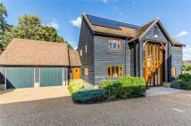 5 bed Detached home in Morgans, Cottenham...