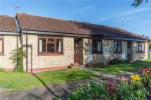 Thistle Green Retirement Property for sale