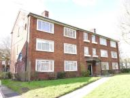 2 bedroom Apartment for sale in Merryhills Court, London...