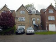 5 bedroom Detached home in Darlands Drive...