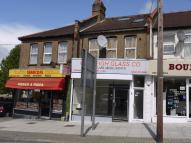 property to rent in Oakleigh Road South,
