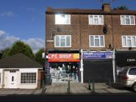 2 bed Duplex for sale in Brookhill Road...