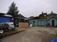property to rent in Churchmead Close,