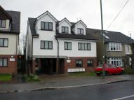 Ground Flat for sale in East Barnet Road...