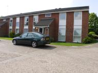 Flat for sale in Shurland Avenue...