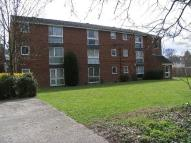 Studio flat for sale in Shurland Avenue...