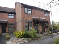 2 bedroom Terraced home to rent in Mulberry Close...