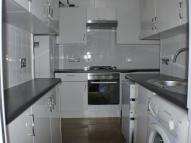 2 bed Ground Maisonette in WELBECK ROAD, Barnet, EN4