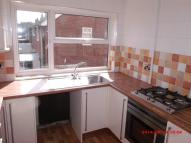 Maisonette to rent in PRINCES DRIVE, St. Neots...