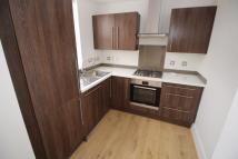 Apartment to rent in Capel Road, Barnet...